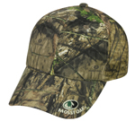 Mossy Oak® Break-Up® Country®