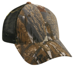 Original Mossy Oak Break Up®