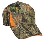 Mossy Oak® Break-Up® Country®/Blaze