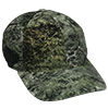 Mossy Oak® Mountain Country Range™