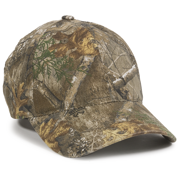 Realtree Edge™
