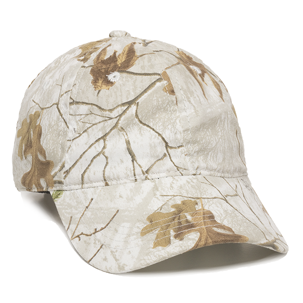 Realtree Xtra(R) Snow