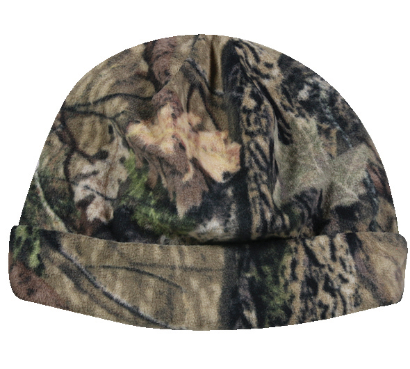 Mossy Oak® Break-Up Country®/ Blaze