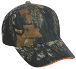 Mossy Oak® Break-Up®/Blaze