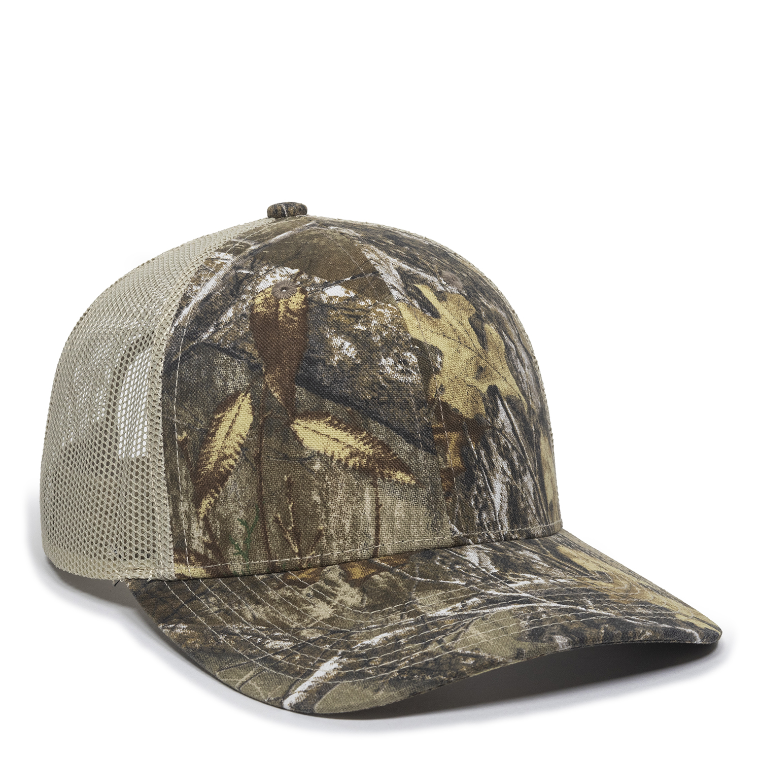 Realtree Edge™/Tan