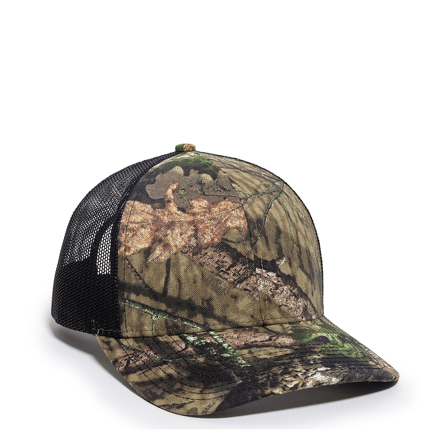 Mossy Oak® Break-Up Country®/Black