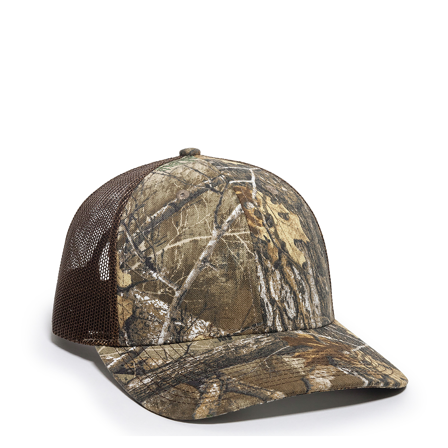 Realtree Edge™/Brown
