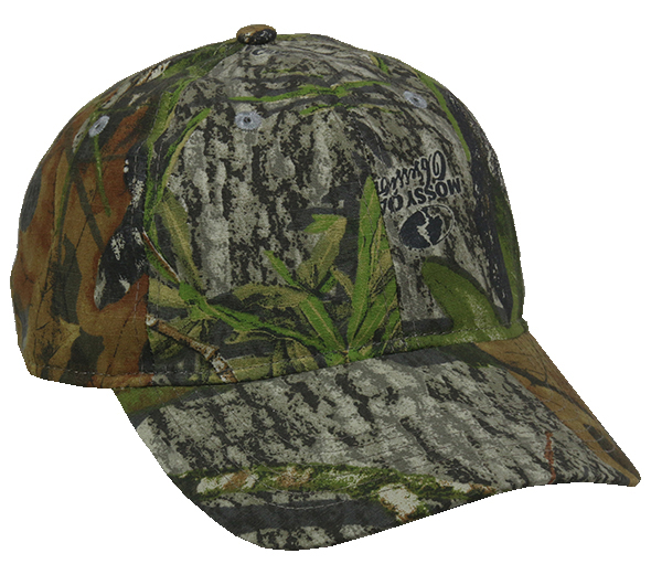 Mossy Oak® Obsession®