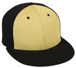 Vegas Gold/Black/Black